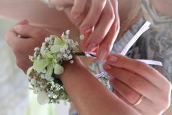 images/gr bruiloft.jpg